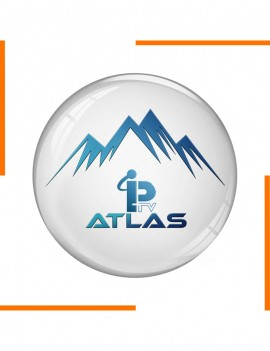 Subscription 12 Months Atlas