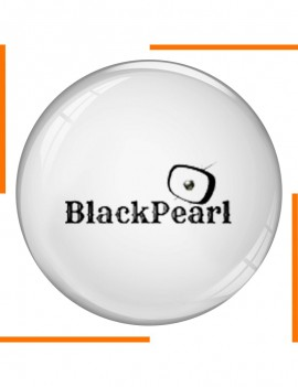 Abonnement 12 Mois BlackPearl