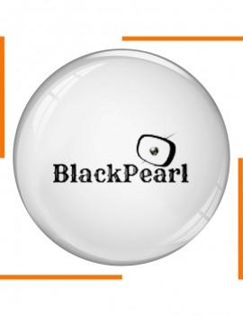 Abonnement 3 Mois BlackPearl