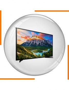 """تلفاز Samsung 43 """" - Flat..."""