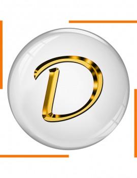 Abonnement 1 Mois Premium D