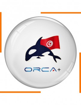 Subscription 12 Months ORCA...