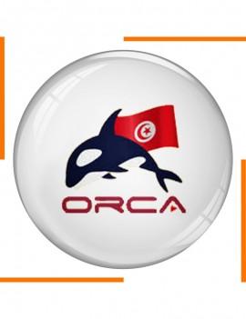 Abonnement 6 Mois ORCA