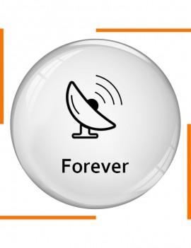 Abonnement 12 Mois Forever