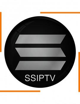 إشتراك 6 أشهر SSTV