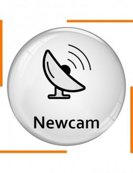إشتراك 12 أشهر NewCam