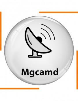 إشتراك 12 أشهر Mgcamd