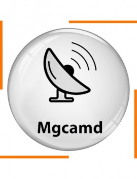 Subscription 12 Months Mgcamd