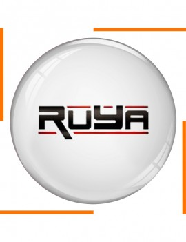 Subscription 12 Months RuYa