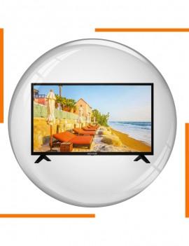 """تلفاز Maxwell 32"""" - HD"""