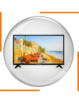 "Maxwell 32 "" TV - HD"