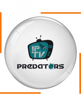 Abonnement 12 Mois Predators