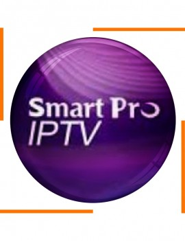 Abonnement 6 Mois Smart Pro
