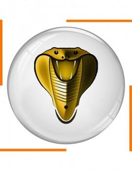Abonnement 12 Mois Cobra IPTV