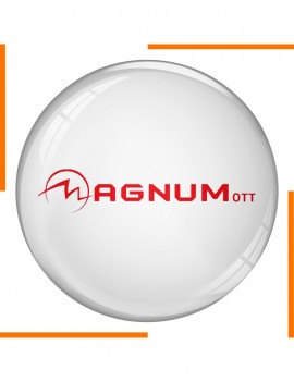 إشتراك 1 شهر Magnum OTT