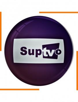 Subscription 12 Months SUPTV