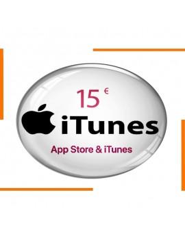 بطاقة هدية  App Store &...