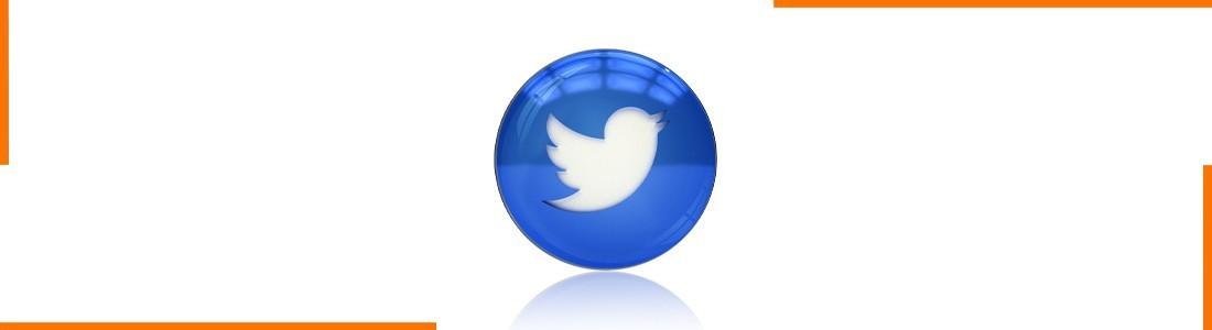 التويتر