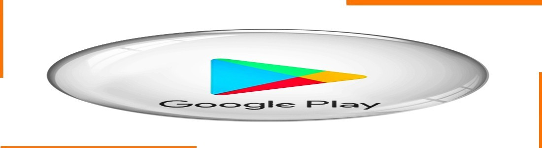 بطاقات هدايا Google Play