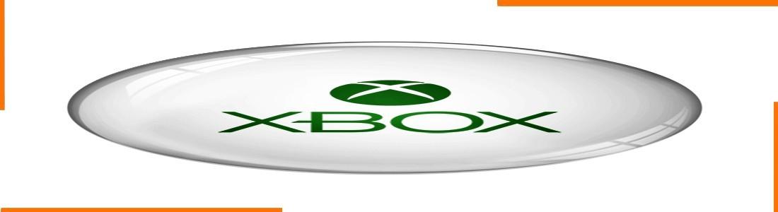 Cartes cadeaux Xbox