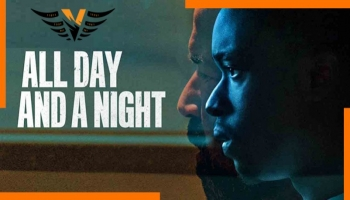 'All Day and a Night' Trailer Promises a Tale of Redemption and Temptation